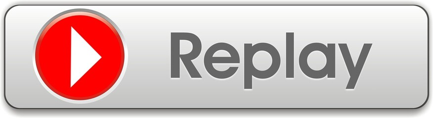 bouton replay
