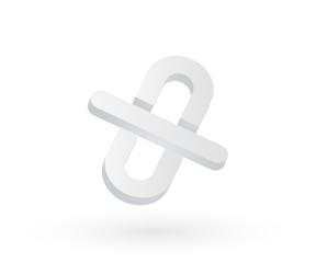 3D - Icon