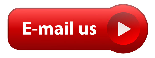 E-MAIL US Web Button (customer service hotline contact call)