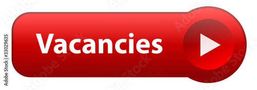 """VACANCIES"" Web Button (careers job offers seeking jobs search)"