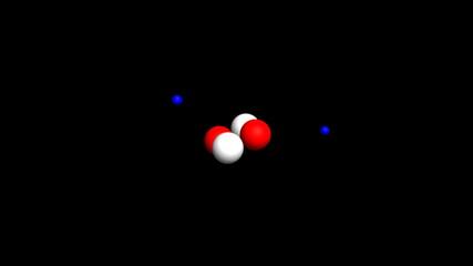 Atomo di elio
