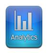 Analytics Badge