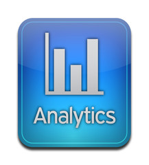 Analytics Badge