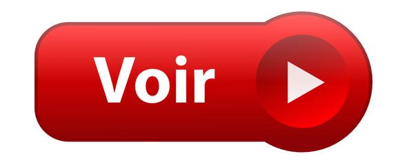 Bouton Web VOIR (regarder en direct actualités informations)