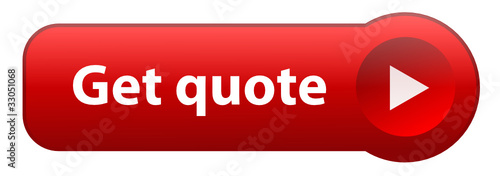 """GET QUOTE"" Web Button (free online quotation prices offers)"