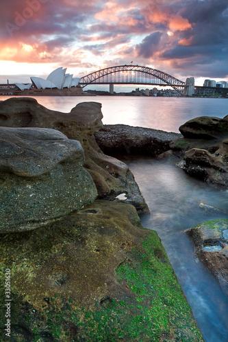 Fototapeten,architektur,australien,sydney,brücke