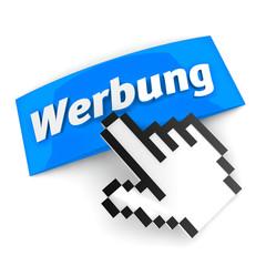 onlinewerbung