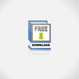 Free Download Buch Icon