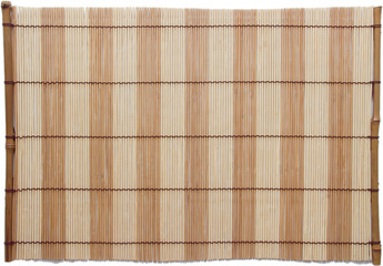 """japanese lunch mat """"Sudare"""""""
