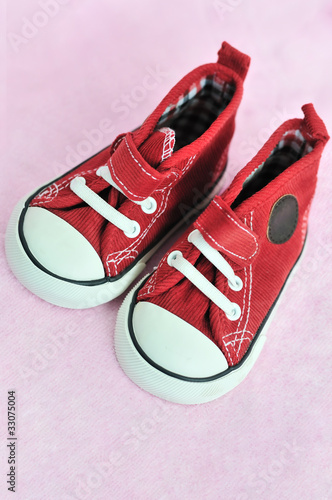 shoes for little baby girl