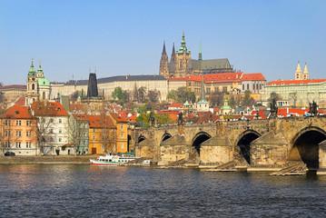 Prag Dom - Prague cathedral 09