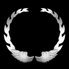 翼のリース