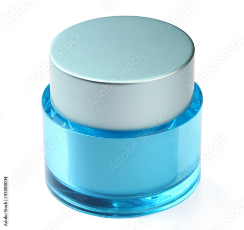 Jar for cosmetic