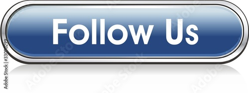 bouton follow us