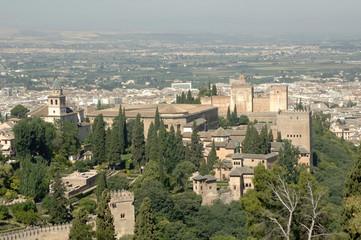 Reportaje Alhambra 55