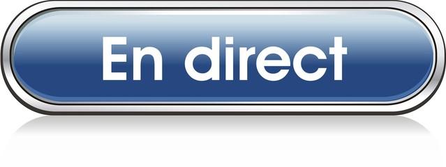 bouton en direct