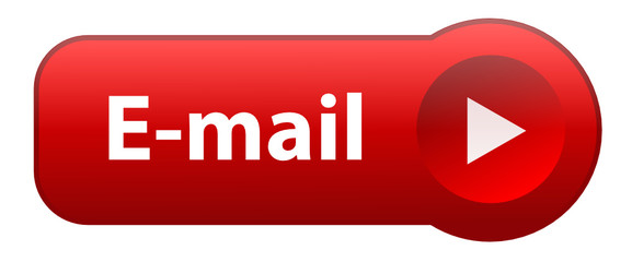 """E-MAIL"" Web Button (contact details internet mailbox messages)"