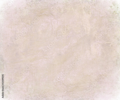 Pink abstract grungy textured Background