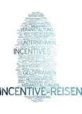 Incentive-Reise poster