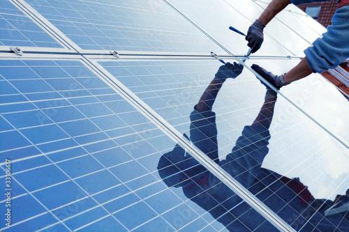 Solar Montage 4a - 33106617
