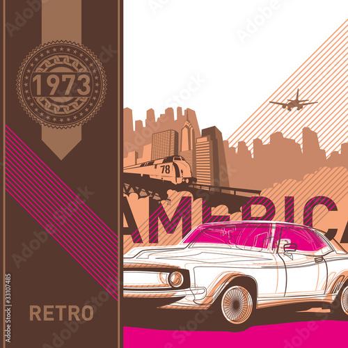 retro-zapowiedz-ze-starym-samochodem