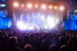 Rock concert - 33110029