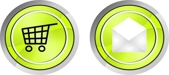 dwie ikony