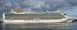 Warnemünde - Pier 8