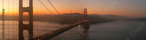 Fototapeten,golden gate bridge,golden gate,landschaft,san francisco