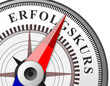 Kompass Erfolgskurs