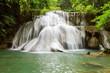 Falls National Park
