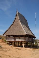 Gemeindehaus der Ede 2