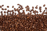 Fototapety Coffee Bean