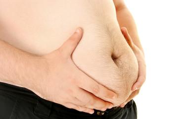 stomach 2