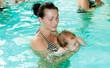 babyschwimmen2