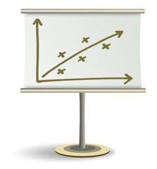 Flipchart Trend