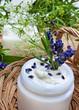 Lavendel - Kosmetik