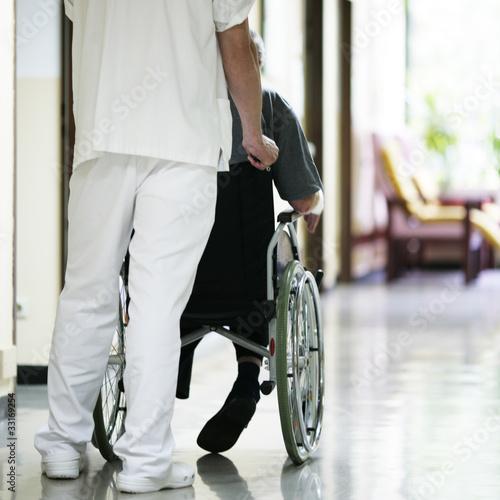 Pfleger
