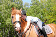 Mein Pony