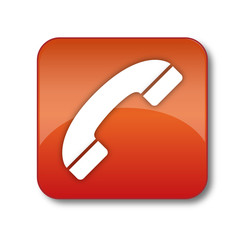 Hotline IconTelefon