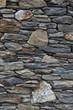 Fototapeten,wand,steinwand,backstein,steine
