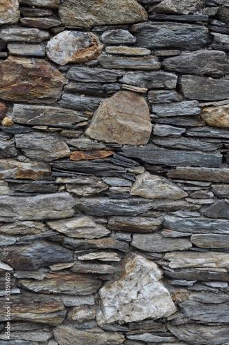 Fototapeten,wand,steinmauer,backstein,steine