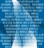 Hacking poster