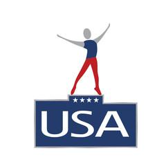 USA winner