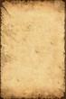 Vintage Paper 4