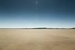 Outback Landscape - 33207491