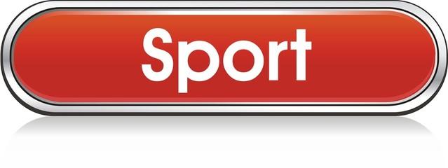 bouton sport
