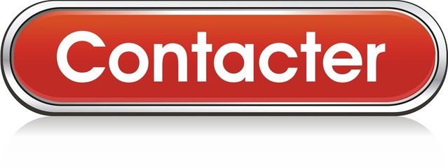 bouton contacter