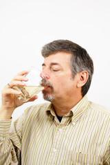 Healthy Beverage