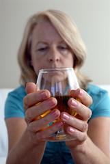 Alkoholikerin